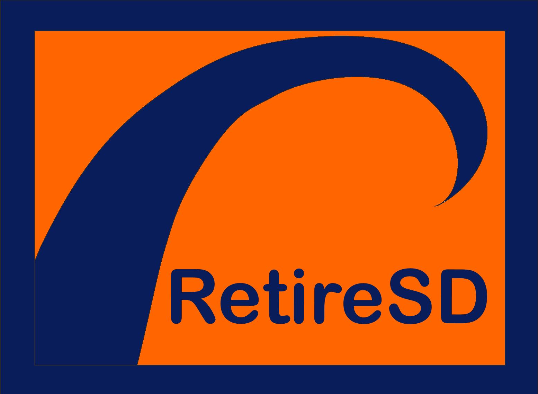 RetireSD